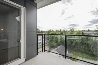 "Photo 16: 502 22315 122 Avenue in Maple Ridge: East Central Condo for sale in ""The Emerson"" : MLS®# R2408588"