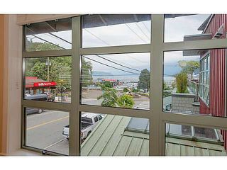 "Photo 14: 206 6688 ROYAL Avenue in West Vancouver: Horseshoe Bay WV Condo for sale in ""Galleries on the Bay"" : MLS®# R2410862"