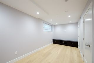Photo 15: 168 E 48TH Avenue in Vancouver: Main House for sale (Vancouver East)  : MLS®# R2412285