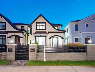 Photo 2: 168 E 48TH Avenue in Vancouver: Main House for sale (Vancouver East)  : MLS®# R2412285