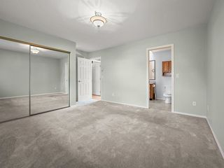 "Photo 15: 22 767 NORTH Road in Gibsons: Gibsons & Area Townhouse for sale in ""NORTH OAKS"" (Sunshine Coast)  : MLS®# R2415333"