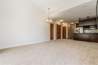 "Photo 5: 401 11887 BURNETT Street in Maple Ridge: East Central Condo for sale in ""WELLINGTON STATION"" : MLS®# R2420542"
