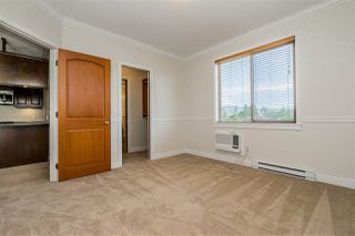"Photo 12: 401 11887 BURNETT Street in Maple Ridge: East Central Condo for sale in ""WELLINGTON STATION"" : MLS®# R2420542"