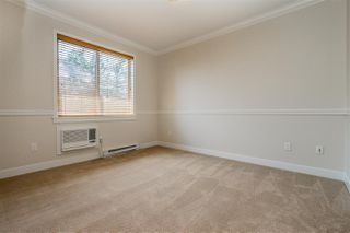 "Photo 15: 401 11887 BURNETT Street in Maple Ridge: East Central Condo for sale in ""WELLINGTON STATION"" : MLS®# R2420542"