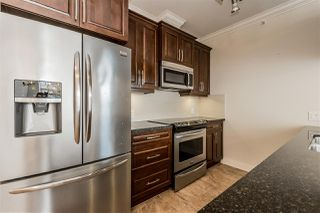 "Photo 10: 401 11887 BURNETT Street in Maple Ridge: East Central Condo for sale in ""WELLINGTON STATION"" : MLS®# R2420542"