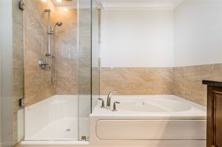 "Photo 13: 401 11887 BURNETT Street in Maple Ridge: East Central Condo for sale in ""WELLINGTON STATION"" : MLS®# R2420542"