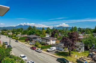 "Photo 18: 401 11887 BURNETT Street in Maple Ridge: East Central Condo for sale in ""WELLINGTON STATION"" : MLS®# R2420542"
