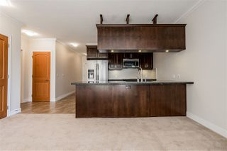 "Photo 8: 401 11887 BURNETT Street in Maple Ridge: East Central Condo for sale in ""WELLINGTON STATION"" : MLS®# R2420542"