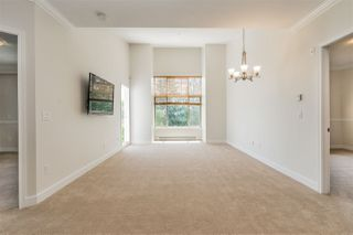 "Photo 3: 401 11887 BURNETT Street in Maple Ridge: East Central Condo for sale in ""WELLINGTON STATION"" : MLS®# R2420542"