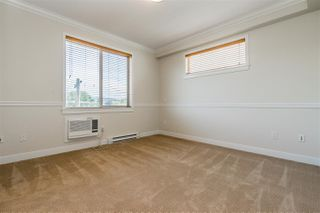 "Photo 11: 401 11887 BURNETT Street in Maple Ridge: East Central Condo for sale in ""WELLINGTON STATION"" : MLS®# R2420542"