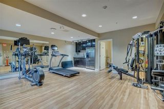 "Photo 20: 401 11887 BURNETT Street in Maple Ridge: East Central Condo for sale in ""WELLINGTON STATION"" : MLS®# R2420542"