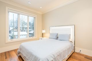 "Photo 10: 3478 W 19TH Avenue in Vancouver: Dunbar House for sale in ""DUNBAR"" (Vancouver West)  : MLS®# R2428384"
