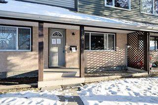 Photo 3:  in Edmonton: Zone 35 Townhouse for sale : MLS®# E4183452