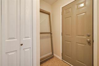 Photo 17:  in Edmonton: Zone 35 Townhouse for sale : MLS®# E4183452