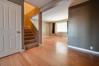 Photo 11:  in Edmonton: Zone 35 Townhouse for sale : MLS®# E4183452