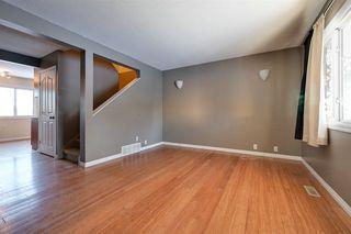 Photo 5:  in Edmonton: Zone 35 Townhouse for sale : MLS®# E4183452