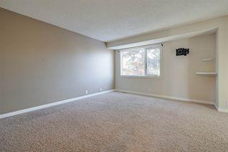 Photo 21:  in Edmonton: Zone 35 Townhouse for sale : MLS®# E4183452