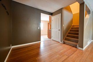 Photo 9:  in Edmonton: Zone 35 Townhouse for sale : MLS®# E4183452