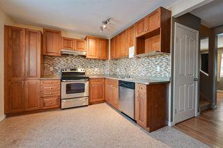 Photo 14:  in Edmonton: Zone 35 Townhouse for sale : MLS®# E4183452