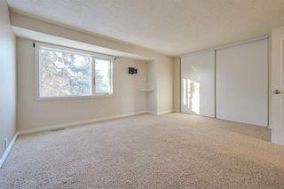 Photo 22:  in Edmonton: Zone 35 Townhouse for sale : MLS®# E4183452