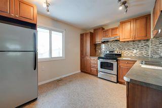 Photo 12:  in Edmonton: Zone 35 Townhouse for sale : MLS®# E4183452