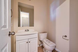 Photo 18:  in Edmonton: Zone 35 Townhouse for sale : MLS®# E4183452