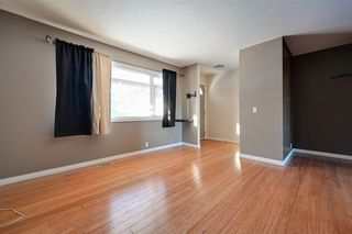 Photo 8:  in Edmonton: Zone 35 Townhouse for sale : MLS®# E4183452