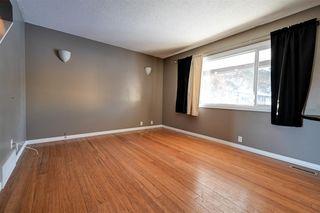 Photo 6:  in Edmonton: Zone 35 Townhouse for sale : MLS®# E4183452