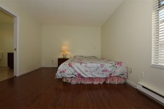 Photo 13: 7 8771 COOK Road in Richmond: Brighouse Townhouse for sale : MLS®# R2442817