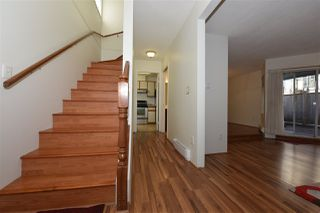 Photo 12: 7 8771 COOK Road in Richmond: Brighouse Townhouse for sale : MLS®# R2442817
