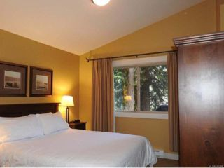Photo 24: 128 1080 RESORT DRIVE in PARKSVILLE: PQ Parksville Row/Townhouse for sale (Parksville/Qualicum)  : MLS®# 836788