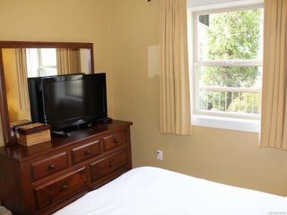 Photo 43: 128 1080 RESORT DRIVE in PARKSVILLE: PQ Parksville Row/Townhouse for sale (Parksville/Qualicum)  : MLS®# 836788