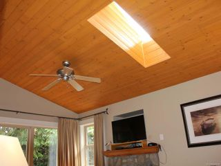 Photo 29: 128 1080 RESORT DRIVE in PARKSVILLE: PQ Parksville Row/Townhouse for sale (Parksville/Qualicum)  : MLS®# 836788