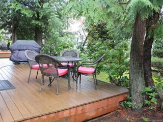 Photo 22: 128 1080 RESORT DRIVE in PARKSVILLE: PQ Parksville Row/Townhouse for sale (Parksville/Qualicum)  : MLS®# 836788