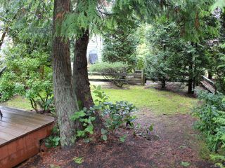 Photo 10: 128 1080 RESORT DRIVE in PARKSVILLE: PQ Parksville Row/Townhouse for sale (Parksville/Qualicum)  : MLS®# 836788