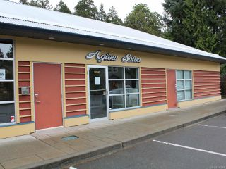 Photo 66: 128 1080 RESORT DRIVE in PARKSVILLE: PQ Parksville Row/Townhouse for sale (Parksville/Qualicum)  : MLS®# 836788