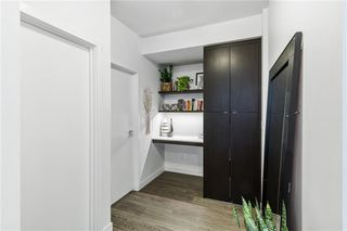 Photo 10: 318 305 18 Avenue SW in Calgary: Mission Apartment for sale : MLS®# C4294796