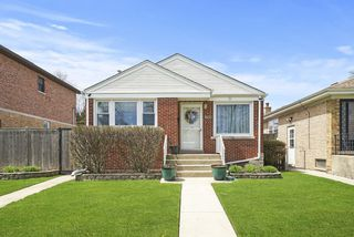 Main Photo: 2844 Ruby Street: Franklin Park Single Family Home for sale ()  : MLS®# 10708541