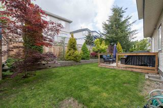 Photo 32: 2118 PARKWAY Boulevard in Coquitlam: Westwood Plateau House for sale : MLS®# R2457928