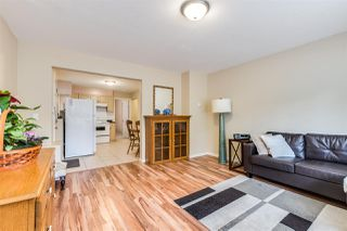 Photo 25: 2118 PARKWAY Boulevard in Coquitlam: Westwood Plateau House for sale : MLS®# R2457928