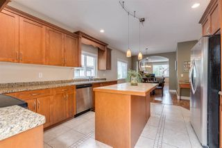 Photo 12: 2118 PARKWAY Boulevard in Coquitlam: Westwood Plateau House for sale : MLS®# R2457928