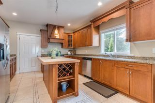 Photo 13: 2118 PARKWAY Boulevard in Coquitlam: Westwood Plateau House for sale : MLS®# R2457928