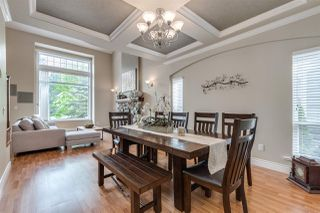 Photo 6: 2118 PARKWAY Boulevard in Coquitlam: Westwood Plateau House for sale : MLS®# R2457928