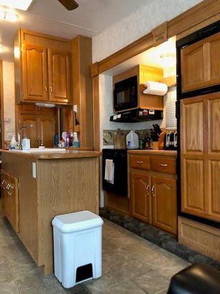 Photo 9: 733 Carefree Resort: Rural Red Deer County Land for sale : MLS®# C4300816
