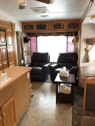 Photo 8: 733 Carefree Resort: Rural Red Deer County Land for sale : MLS®# C4300816
