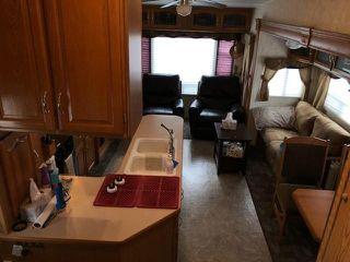 Photo 10: 733 Carefree Resort: Rural Red Deer County Land for sale : MLS®# C4300816