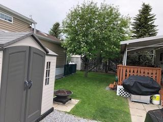 Photo 2: 733 Carefree Resort: Rural Red Deer County Land for sale : MLS®# C4300816