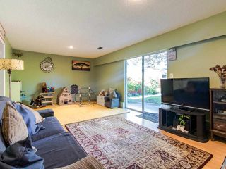 Photo 18: 11280 CARAVEL Court in Richmond: Steveston South House for sale : MLS®# R2466852