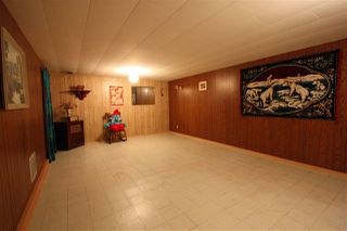 Photo 17: 13324 136 Avenue NW in Edmonton: Zone 01 House for sale : MLS®# E4203935