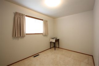 Photo 13: 13324 136 Avenue NW in Edmonton: Zone 01 House for sale : MLS®# E4203935